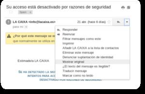 Spam_la_caixa_002
